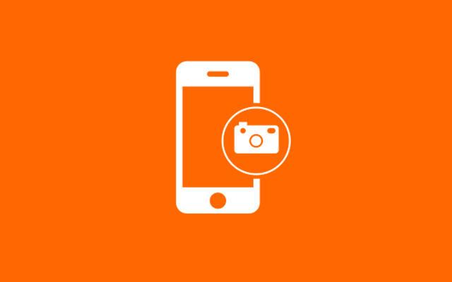Menyimpan Hasil Foto dan Video Kamera Xiaomi Langsung Ke ...