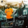 New Musik : Unikbrodaz - Akamu Ye Akara