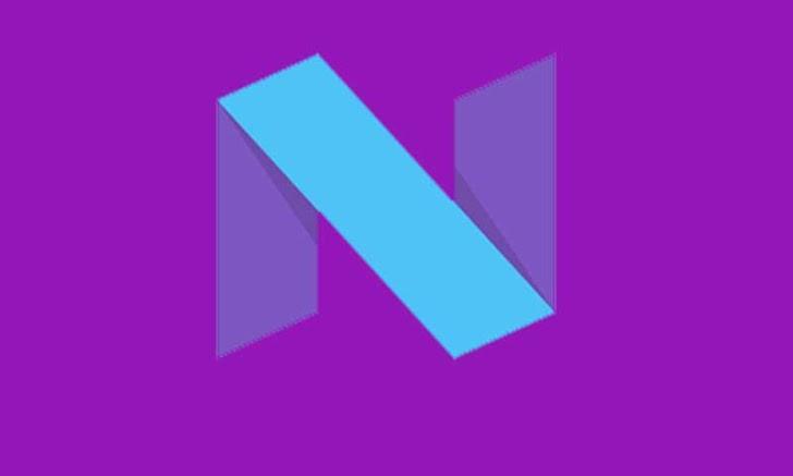 Kelebihan Android Nougat (7.0)