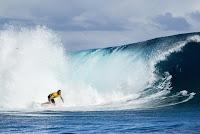 26 Matt Wilkinson Billabong Pro Tahiti foto WSL Kelly Cestari