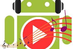 5 Aplikasi Pemutar Musik Untuk Android