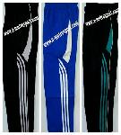 http://www.grosirkaosolahraga.com/p/blog-page_46.html