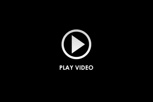 la la land full movie download free