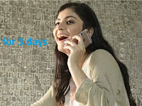 Grameenphone 1GB at only 30 Tk. for 3 days
