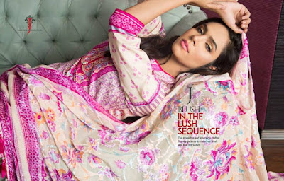 jubilee-textiles-floral-premium-valvet-winter-dresses-2016-collection-3