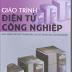 SÁCH SCAN - Giáo trình điện tử công nghiệp - Vũ Quang Hồi