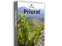 «Vinologue Priorat»