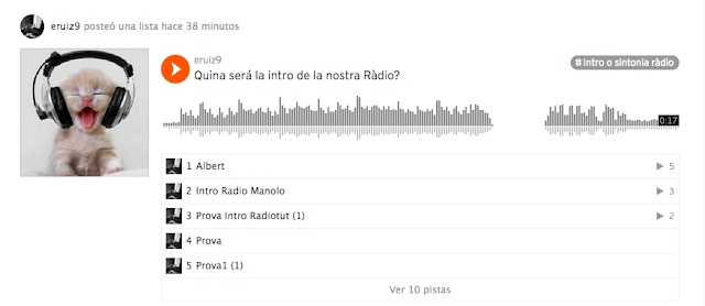 https://soundcloud.com/eruiz9/sets/quina-sera-la-intro-de-la-mostra-radio
