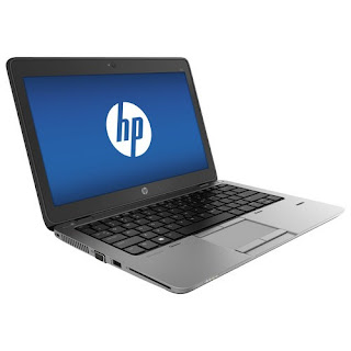 HP - EliteBook l3z40ut