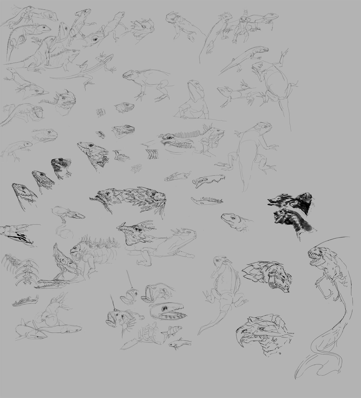 [Image: reptile_dragon_studies.jpg]