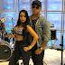 MC acusa Magnata de tentar roubar música e diz que foi ameaçada por produtor da La Fúria