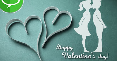 Happy-Valentines-Day-Messages-Photos 2020 Image