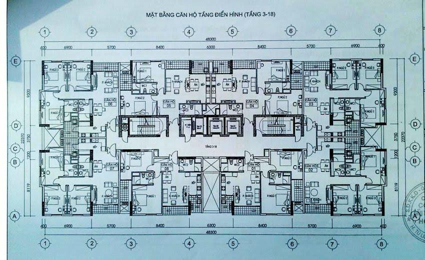 mat-bang-chung-cu-phu-gia-residence
