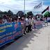 Ribuan Umat Islam Klaten Tolak Sikap Donald Trump di Al Aqsa