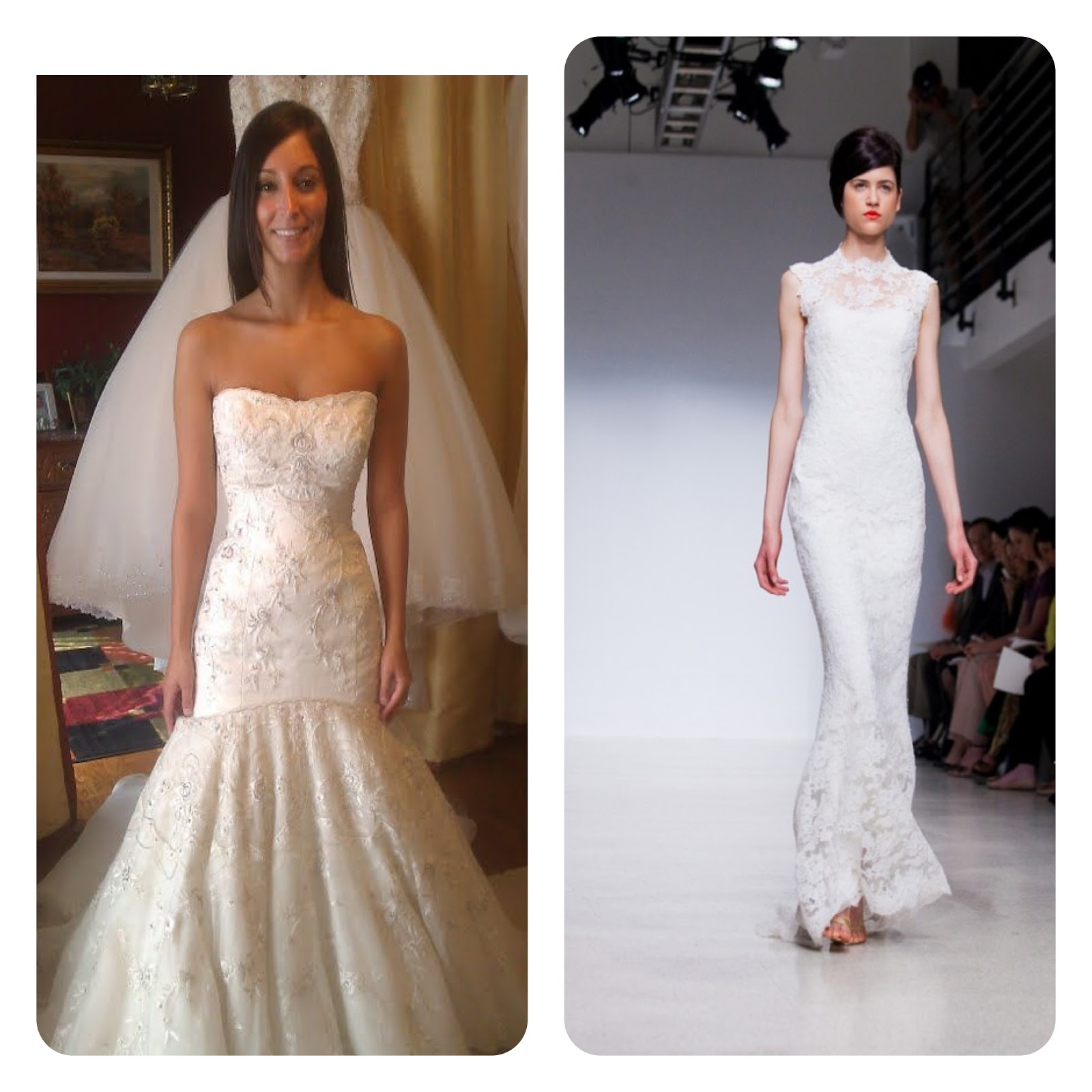 Simple 2nd Wedding Ideas: Efeford Weddings: Second Wedding Dress Ideas