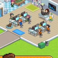 Download game Tap Tap Trillionaire MOD APK – Money Mod Apk