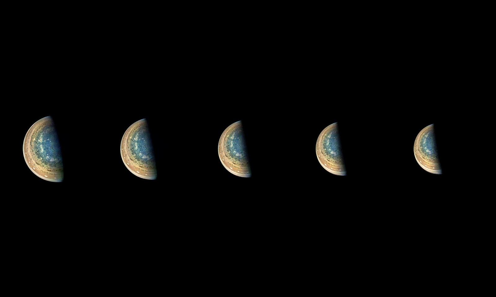Image Credit: Gerald Eichstadt/NASA/JPL-Caltech/SwRI/MSSS