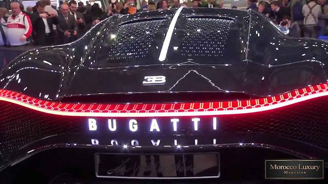 Bugatti-La-Voiture-Noire-geneva-Motor-Show-2019-Morocco-Luxury-Magazine-19