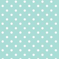 free polka dot paper