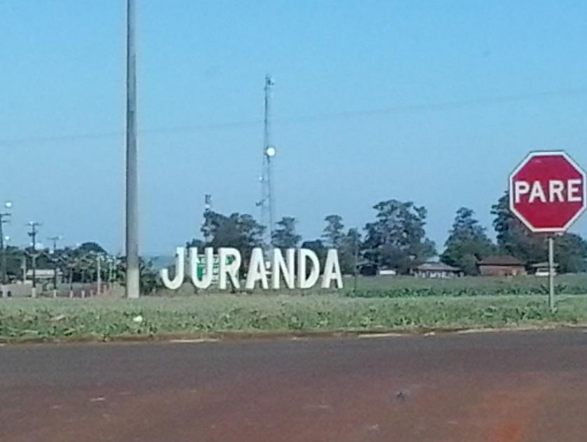 Juranda Paraná fonte: 2.bp.blogspot.com