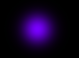 Colors Png Effect Download, All Color Png