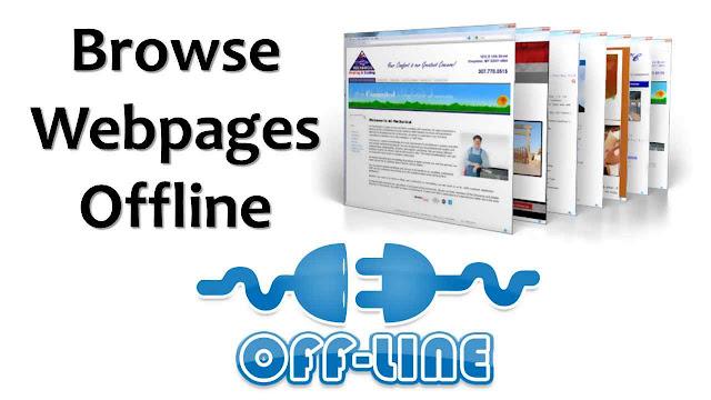 how to surf offline cs go, how to surf offline, how to surf offline tf2, how to surf offline css, how to surf offline in chrome, how to use surf offline