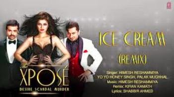 The Xpose Movie Free Download New Hindi Bollywood Movie All Mp3 songs (2014)