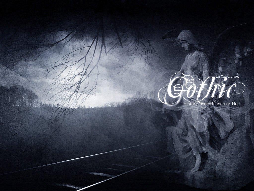 digital blasphemy netgrafx gothic - photo #4