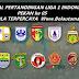 JADWAL LENGKAP LIGA 1 INDONESIA PEKAN KE-05