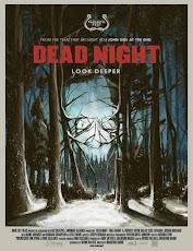 pelicula Dead Night (2017)