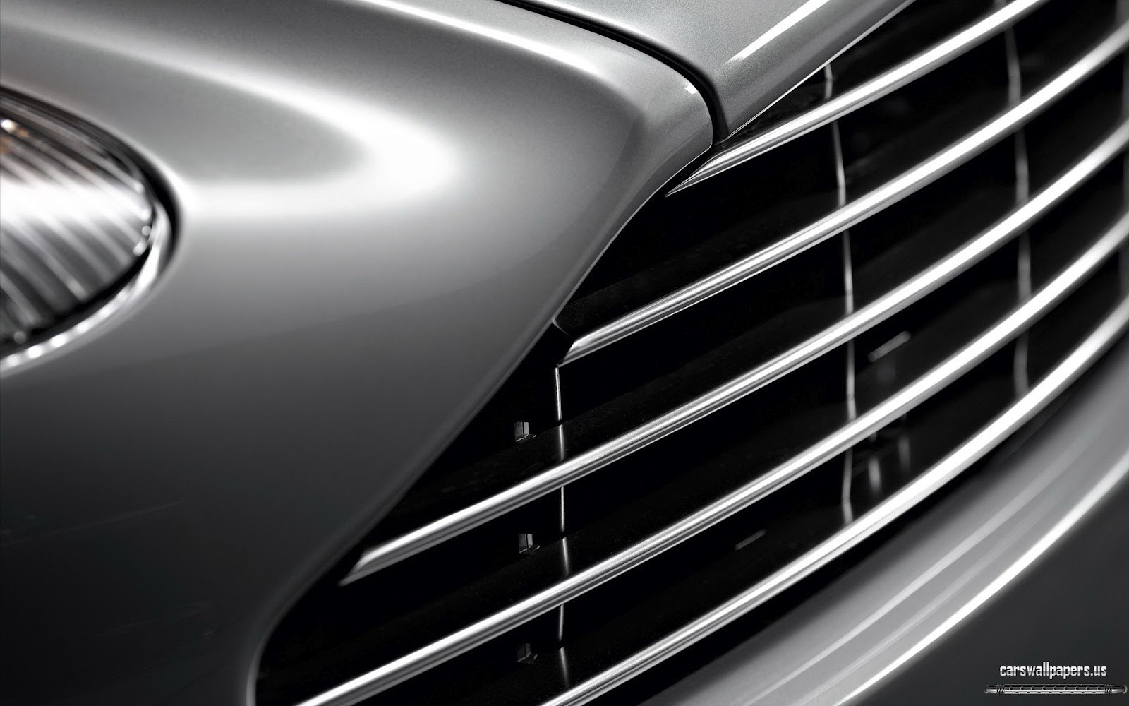 aston martin db9 front grille pics and aston martin db9 front grille
