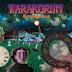 Review: Karakorum - Beteigeuze