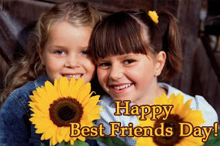 Friendship Day Hindi Greetings Cards
