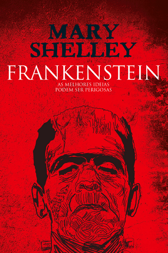 Capa-do-livro-Frankenstein-Mary-Shelley