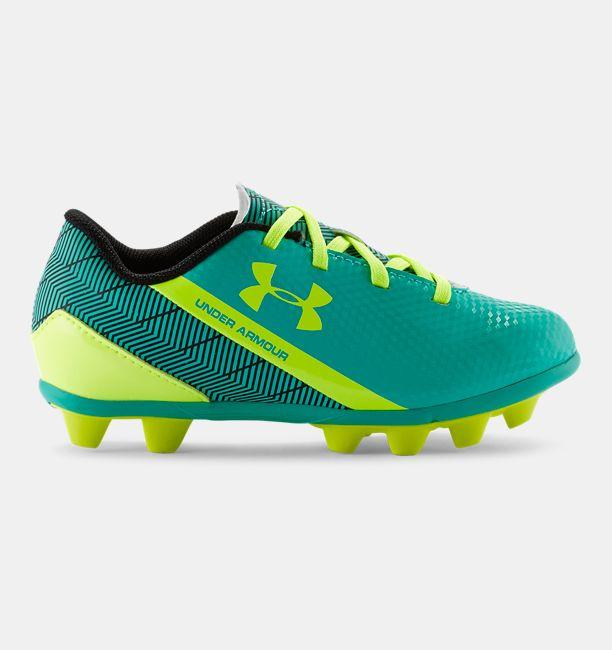 los mejores zapatos de futbol para mujeres