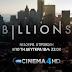 """Πρεμιέρα για τη σειρά """"Billions"""" σήμερα στο κανάλι OTE CINEMA4HD"""