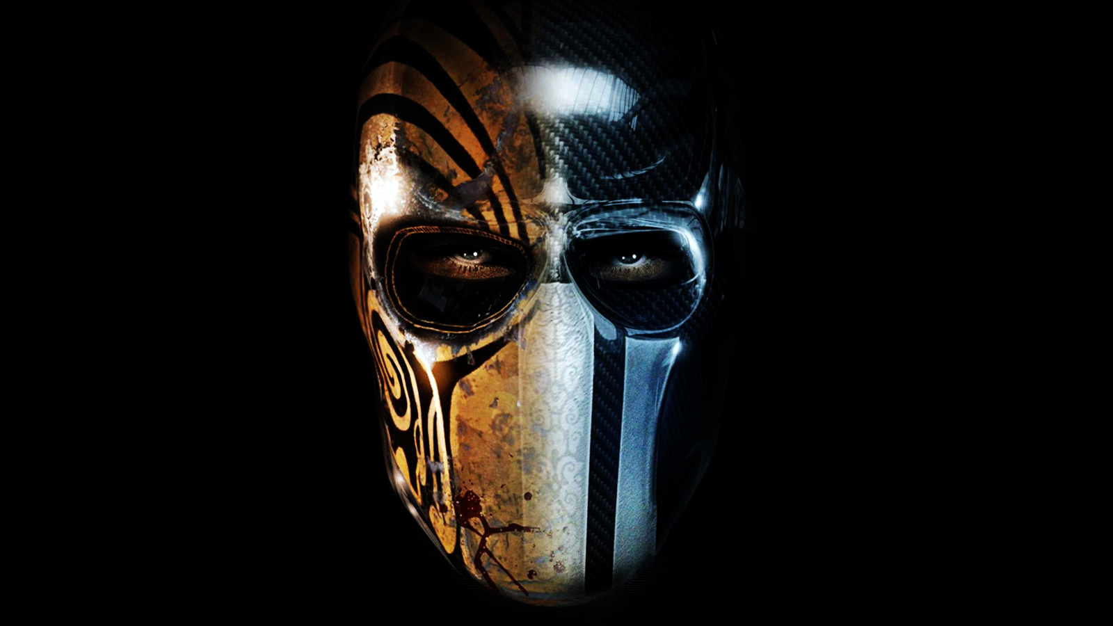 pic new posts: Wallpaper Army Of Two