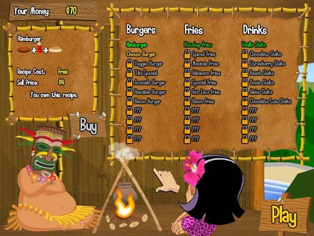 free gamehouse full version