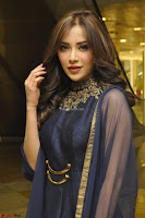 Angela Krislinzki at Hi Life Exhibition Curtain Raiser 22.JPG