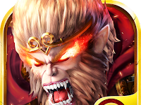 Immortal Saga v2.3.12 Mod Apk (Weak Monsters + VIP)