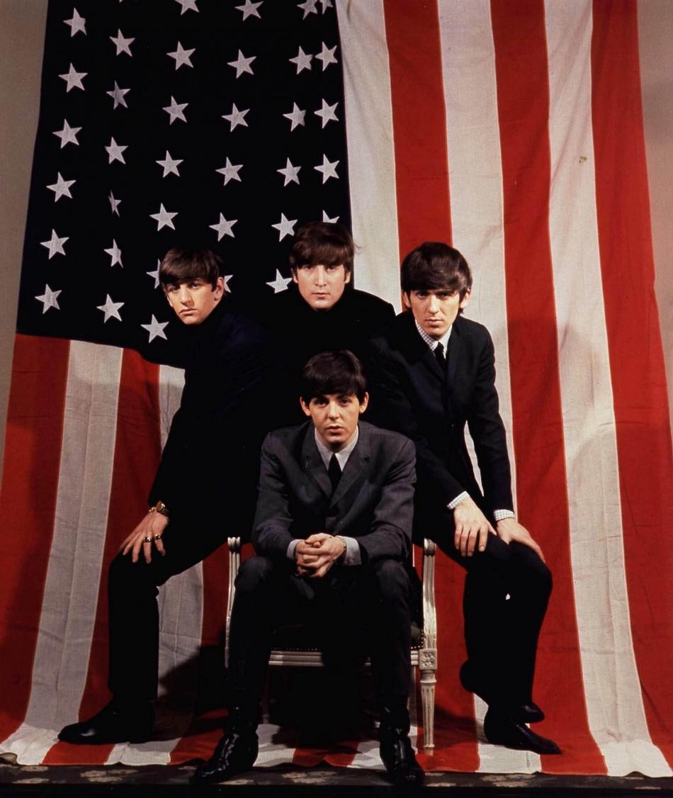 Ryan's Blog: The Beatles Pictures  Ryan's Blog...