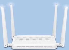 Tenda FH330 Router Treiber Windows 7