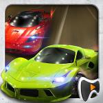 Download Racing Race v1.0.1 Apk Logo