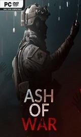 Ash Of War - ASH OF WAR-PLAZA