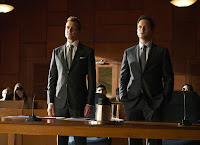 Suits Season 7 Image 13 (15)