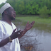 QASWIDA VIDEO : Mzee Yussuf - Narudi Kwako Allah (Official Video Nasheed) | DOWNLOAD Mp4 SONG