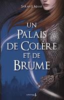 https://bunnyem.blogspot.ca/2018/03/un-palais-depines-et-de-roses-tome-2-un.html