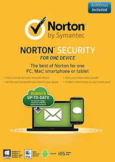 want to protect your computers, tablets, laptops, macs, smartphone, notebook, get now! New Norton Internet Security 2.0 1 User 1 Device PC Mac iOS Android Antivirus – superb cheap £11.50 (tesco on ebay)