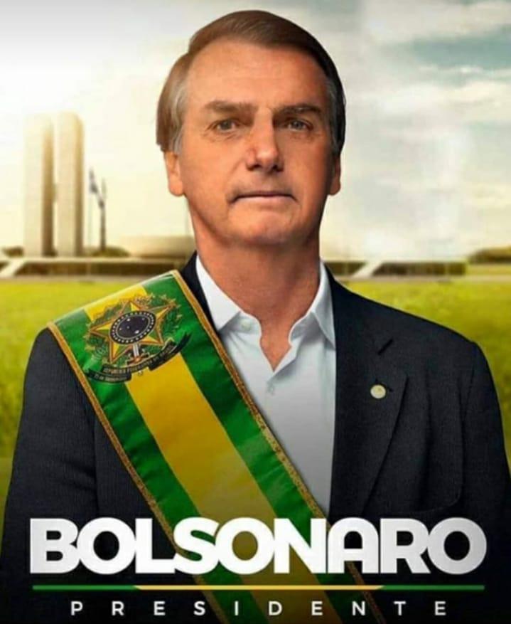 a496ba00 e166 4032 8f94 7609fcc29a5c - Bolsonaro venceu em todos Estados do Sul, Sudeste e Centro-Oeste