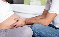 10 Keluhan Kehamilan 6 Bulan